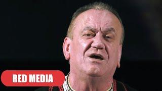 Mahmut Ferati  - Shpijat me pleq