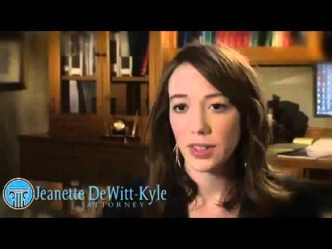 Lake Charles LA Job Injuries Lawyer Stutes & Lavergne, LLC 5465676