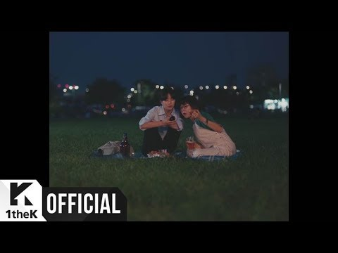 [MV] Jeong Eun Ji (정은지) _ Manito(마니또)