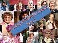 Women of British Comedy - Part 1