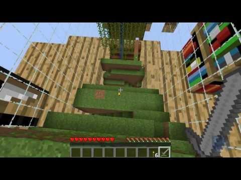 """[EL256] Survival Map: Ant Farm – 04 """"Animali da Circo"""""""