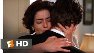 Four Weddings and a Funeral (6/12) Movie CLIP - The Serial Monogamist (1994) HD