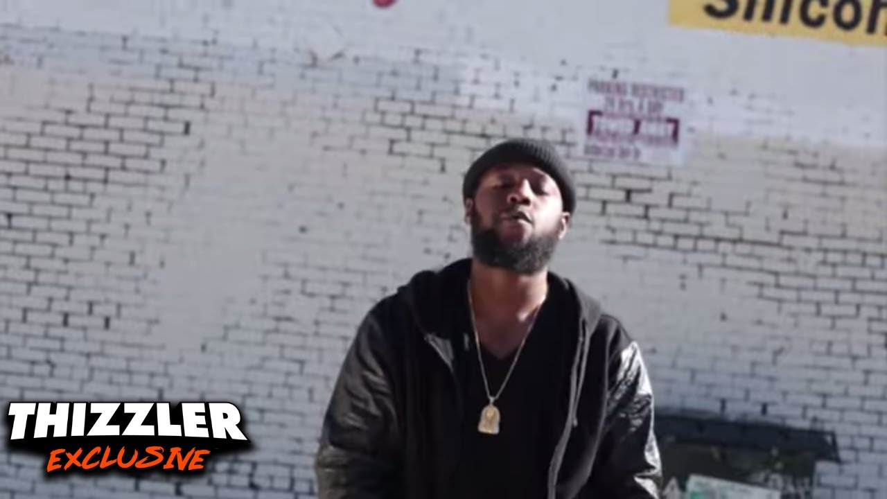 Download WestSide MOE - Takin These Trips (Music Video) [Thizzler.com Exclusive]