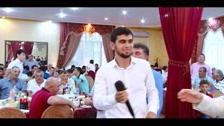 Турецкая Свадьба, Сагдуджи Ибрагим, достойно провел обряд,Turkish Wedding 2018