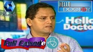Hello Doctor: Dr Raj Mohan L on diabetes during pregnancy