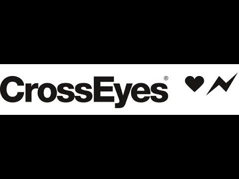 CrossEyes #2 - U optyka Warto Wiedzieć