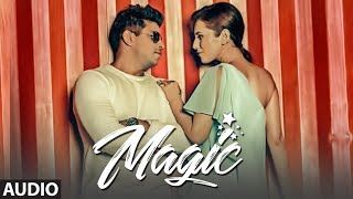 Magic Vipul Kapoor Mp3 Song Download