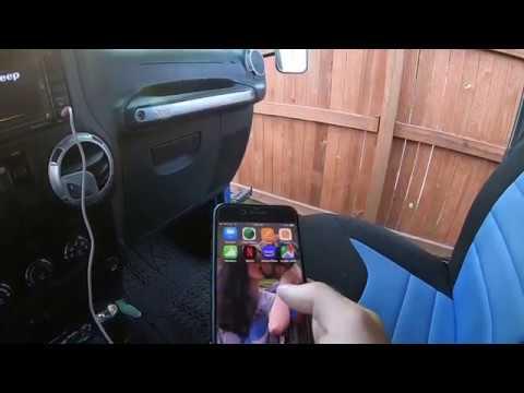 Slim under seat subwoofer by ROCKVILLE 800 Watt 10inch review!