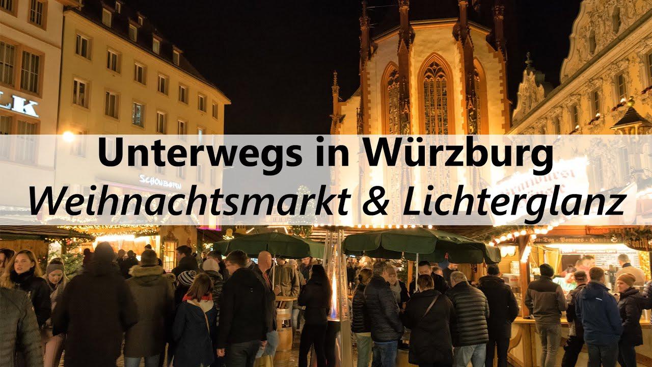 Weihnachtsmarkt Würzburg.Weihnachtsmarkt Würzburgwiki
