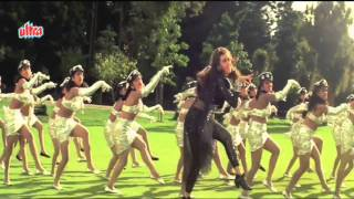 Karisma Kapoor n Anil Kuku Kuku Dil Ka Panchi Bole - Andaaz Song