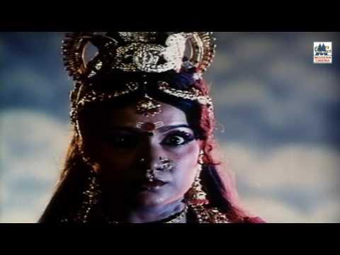 Aayiram Kannudaiyaal Full Movie ஆயிரம் கண்ணுடையாள்