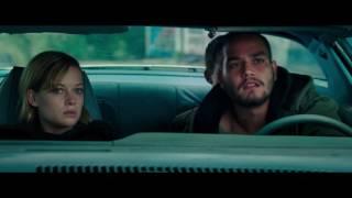 """Don't Breathe (2016) Official Clip """"Blind Not Saint"""" (HD) Fede Alvarez, Jane Levy"""