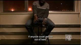 Men For Sale (Trailer)