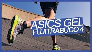 Обзор кроссовок Asics Gel-FujiTrabuco 4! Беговые кроссовки Asics Gel-FujiTrabuco 4(Наш сайт: http://www.proball.ru/ Мы в vk: https://vk.com/proballru Мы в Facebook: https://www.facebook.com/Proballru/ ..., 2016-07-11T13:06:59.000Z)
