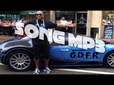 "Flo Rida - ""G.D.F.R."" [DOWNLOAD MP3] HD"