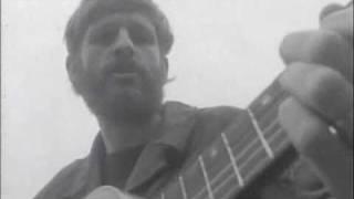 Willem Vermandere - De Vossemoere en de Kraoevent  - 1967