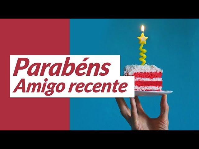 Mensagens De Aniversário Para Amigo Especial Mensagens De Aniversário