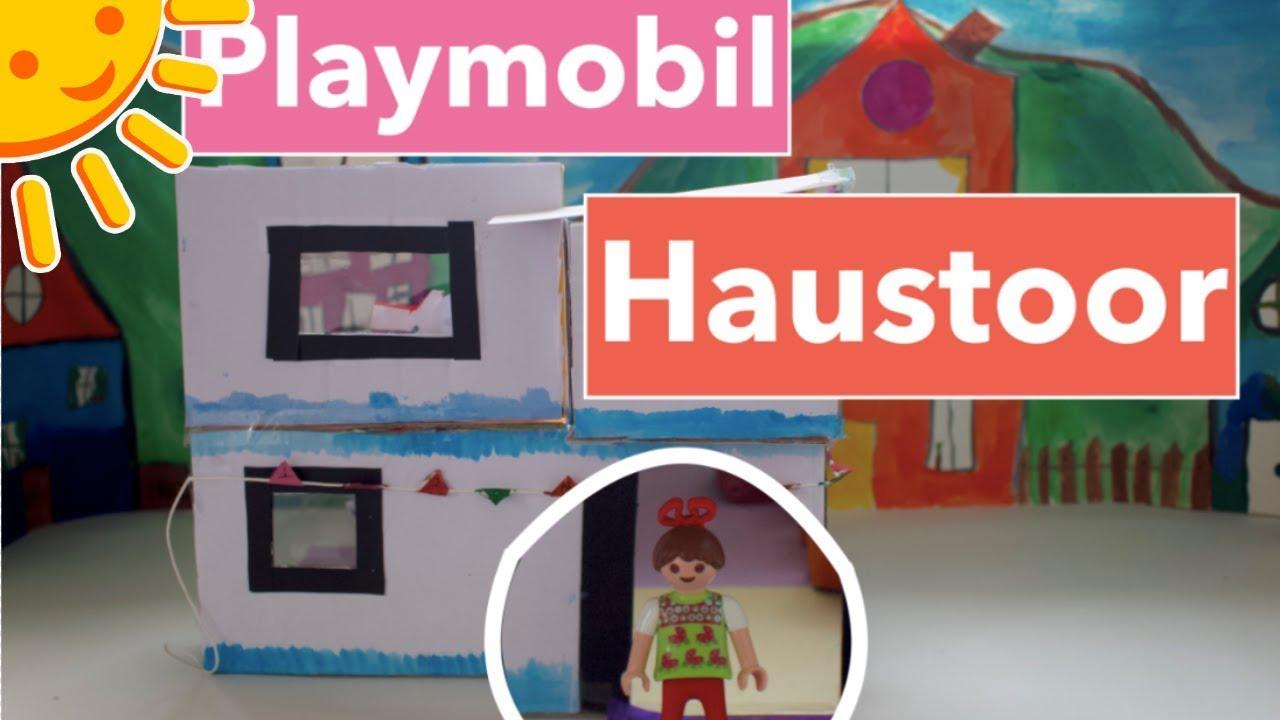 ausmalbilder playmobil familie