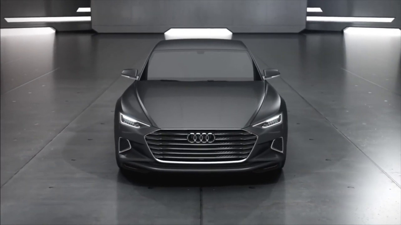 luxury car  20202021 audi a9 prologue etron luxury
