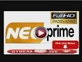 Pınar Karşıyaka vs Juventus Utena live stream