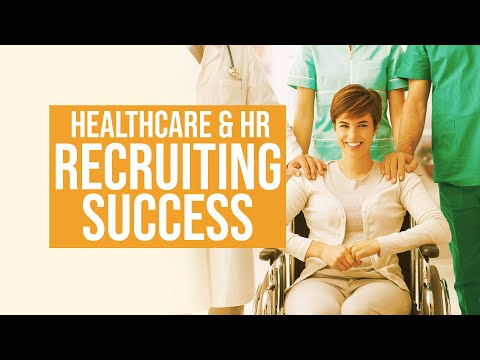 Home Healthcare Recruiting Success Depends on This