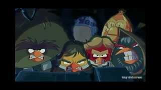 descargar   Angry Birds Star Wars 1 link + Trailer 2012 (mirar descripcion del video )