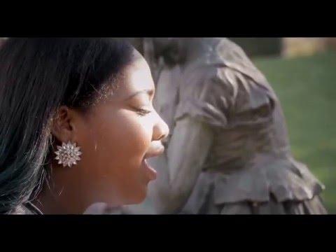Bridging The Gap: Alleluia Official Video