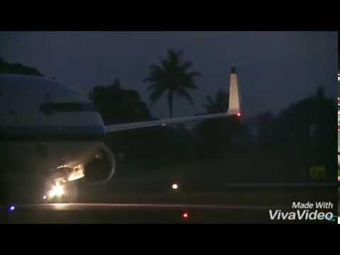 Tor Naal Shada Munda || Parmish Verma song ft. Narender Modi