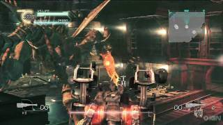 Lost Planet 2 PS3 Review