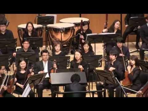 Leopold Mozart : Toy Symphony In G Major - 1.Allegro, 레오폴드 모차르트 : 장난감 교향곡 사장조 - 1악장