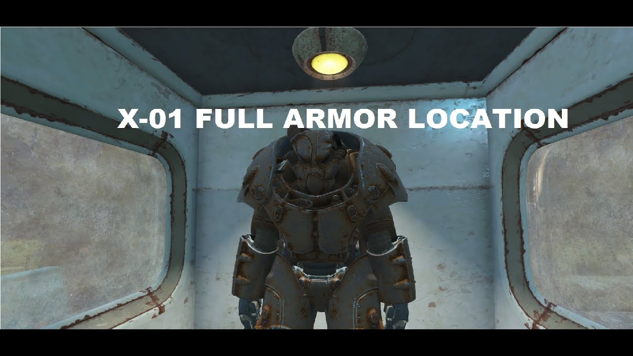 how to use loot with fallout 4