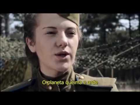 Bulat Okudzhava - Nós precisamos de uma vitória