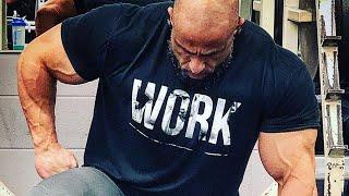 WORK - Motivational Video