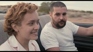 KATIE SAYS GOODBYE Bande Annonce (2018) streaming