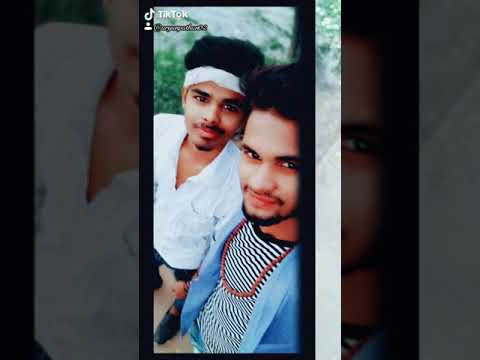 Aaj Hawao Mai Bhi Josh Aaya Hai Kyon Ki Bade Dino Ke Baad Apna Bhai Ka Birthdy Aaya Hai