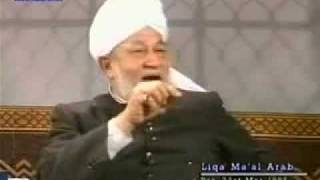 belief of ulema regarding revelation after prophet muhammad Part 2/6
