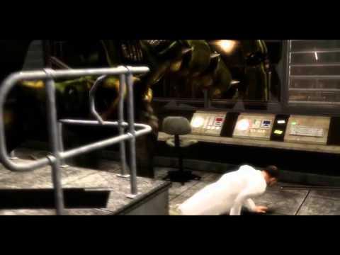 Half Life 3 - Дата выхода!