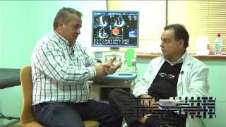 Congestiva insuficiencia piernas cardíaca por hinchadas