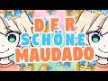 🤩 Der schöne MAUDADO 🤩 [Song]