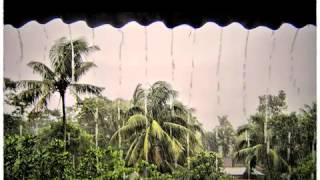 Hatchani Dey Bangladesh - www.RadioSwadesh.Net.flv
