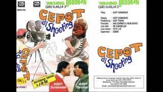 Download lagu Bobodoran Bi Ijem Cepot Cepot di Shooting Full MP3