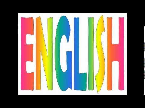 аудио уроки английского - Прослушать музыку бесплатно