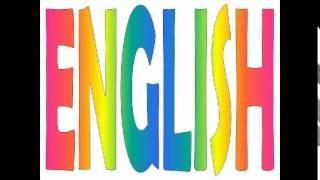 разговорный английский для начинающих аудио скачать бесплатно