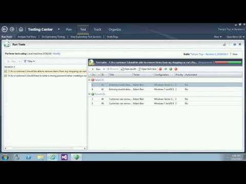 test-case-management-with-microsoft-test-manager-2013