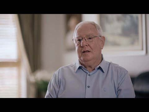 Dr Rabinowitz - Discovery Insure client
