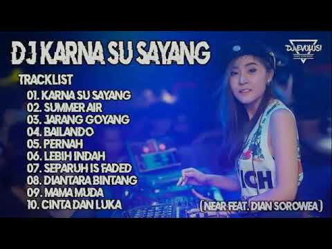 Download Mp3 Dangdut Koplo Terpopuler 2018