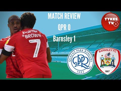 Next Up Qpr V Leeds United London Calling Efl Championship
