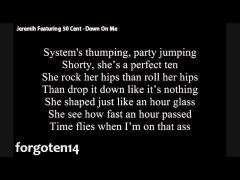 50 Cent – Hold On Lyrics | Genius Lyrics