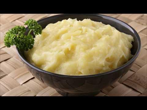 recette-:-purée-de-chou-fleur-au-four