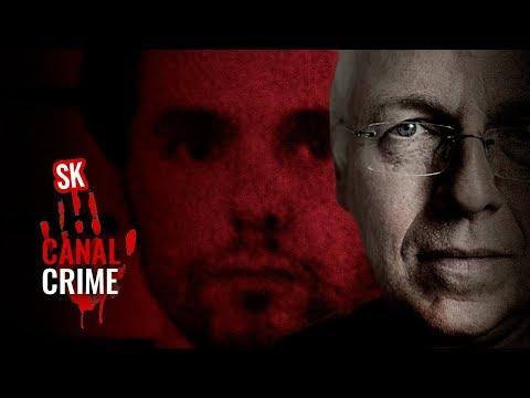 Crimes : Donald Harvey, l'ange de la mort
